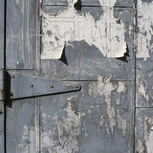 door-321656_1920