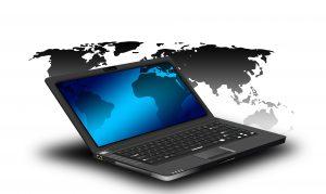 laptop-1071779_1920
