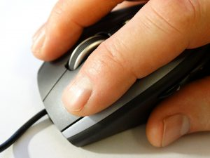 pc-mouse-625152_1920
