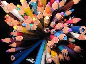 pencil-848050_1920